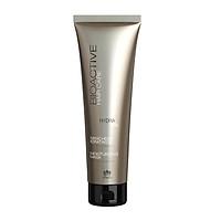 Mặt nạ Farmagan HYDRA dưỡng ẩm cho tóc khô 250 ml