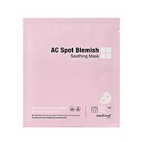 Mặt nạ ngừa mụn cho da dầu – AC Spot Blemish Soothing Mask