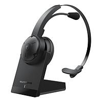 Tai Nghe Chụp Tai Bluetooth Có Mic SoundPEATS A7 - Hàng chính hãng