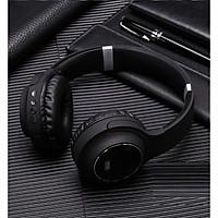 Tai nghe không dây đa năng ST30