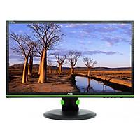 Màn Hình Gaming AOC G2460PG 24inch FullHD 1ms 144Hz G-Sync TN - Hàng Chính Hãng