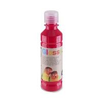 Chai Màu Acrylic Bóng 250ml PRIMO 428TAG250380 - Red