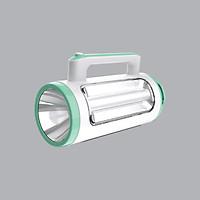 Đèn Pin Đa Năng + USB DPM1 - MPE