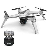 Flycam JJPRO X5 - Bản Full HD 1080 - Hàng chính hãng