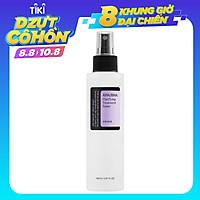 Nước Hoa Hồng Tẩy Tế Bào Chết Hoá Học (AHA + BHA) COSRX Clarifying Treatment Toner 150ml
