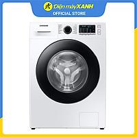 Máy giặt Samsung Inverter 10kg WW10TA046AE/SV - Hàng chính hãng(Giao Toàn Quốc)