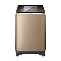 Máy giặt lồng đứng Hitachi Inverter 16Kg SF-160XWV - Hàng chính hãng (chỉ giao HCM)