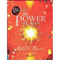 The power sức mạnh ( bìa cứng )