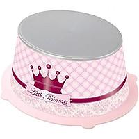 Ghế Đa Năng Style Rotho-Babydesign - Little Princess