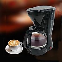 Máy pha cafe bán tự động Sokany 800w - Hàng chính hãng
