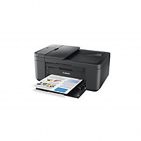 Máy in phun màu Canon TR4570s đa chức năng có Fax, Wi-Fi và in đảo mặt tự động- Hàng chính hãng