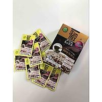 [COMBO 3 hộp] Bột giảm cân Slim Mix - Bột giảm cân theo công nghệ Nhật Bản hộp 14 gói tặng 2 hộp Slim mix cùng loại