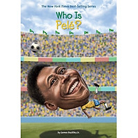 Who Is Pele?