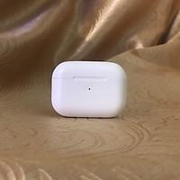 Tai nghe Bluetooth Mini Không Dây- ThimartPhone Thiết Kế Sang Trọng - Cảm Ứng Thông Minh - Âm Thanh Chất Lượng - Hỗ Trợ Cực Tốt - Tai Nghe Nhét Tai Không Dây - Chống ồn chủ động - Trọng lượng nhẹ