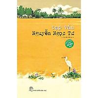 Sách - Tạp Văn Nguyễn Ngọc Tư - NXB Trẻ