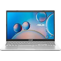 Laptop Asus Vivobook D515DA-EJ845T (AMD R3-3250U/ 4GB RAM/ 512GB SSD/ 15.6 FHD/ Win10) - Hàng Chính Hãng