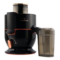 Máy Ép Trái Cây Smartcook JES-3895 (500ml - 650W) - Hàng Chính Hãng