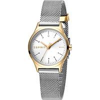 Đồng hồ đeo tay hiệu Esprit ES1L052M0085