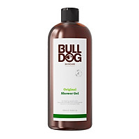 Sữa tắm Bulldog Original Shower Gel - 500 ml (Bill Anh)