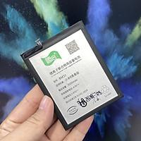Pin thay thế cho Xiaomi Mi 8 Lite - BM3J