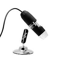 Kính hiển vi điện tử mini độ phóng đại cao - Hàng chất lượng cao