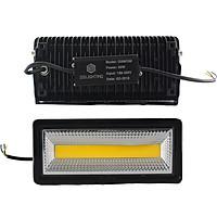 Pha led Module 50W ánh sáng Trắng, chiếu sáng biển bảng quảng cáo, quảng trường
