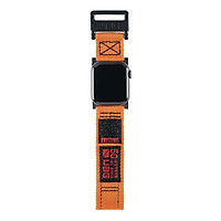 Dây đeo Active Watch Strap For Apple Watch Series 4 (42/44mm) - Hàng chính hãng