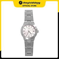 Đồng hồ Nữ Casio LTP-1241D-4ADF - Hàng chính hãng