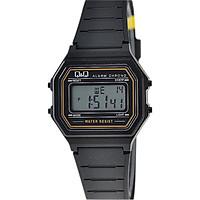 Đồng hồ đeo tay hiệu Q&Q M173J012Y