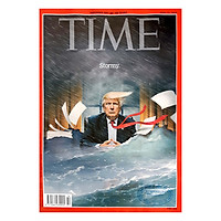 Time: Stormy - 14
