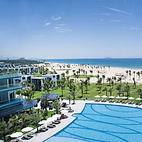 Vinpearl Resort & Golf Nam Hội An 5* - Giá...