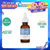 Serum Cosmedica Pure Hyaluronic Acid