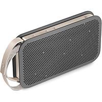 Loa bluetooth thông minh Bang & Olufsen Beoplay A2 Active - Hàng Nhập Khẩu