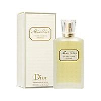 Nước hoa nữ Miss Dior Originale By Christian Dior For Women. Eau De Toilette Spray 3.4 Oz.