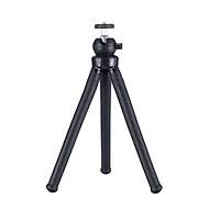 Chân tripod bạch tuộc Ulanzi MT-07 cho máy ảnh, điện thoại chính hãng