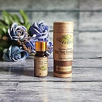 Tinh dầu hoa ngọc lan nguyên chất Ecolife - Ylang Ylang Essential Oil