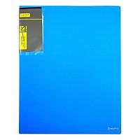File Kẹp Pro Office PO-CF100
