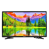Tivi LED ASANO 25 inch 25DF2200 - Hàng Chính Hãng