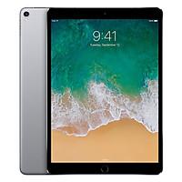 iPad Pro 10.5 inch 64GB Wifi Cellular - Nhập Khẩu Chính Hãng