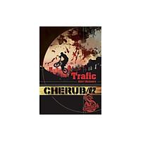 Cherub Tome 2
