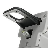 50mL 1:1 / 2:1 Universal Manual AB Glue Gun