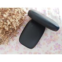 Combo đá massage  Madala hỗ trợ thải độc gan và hỗ trợ giảm mỡ bụng loại lớn