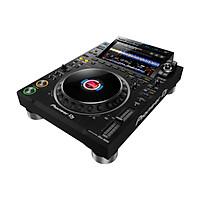 Đầu DJ CDJ 3000 Pioneer - Hàng Chính Hãng