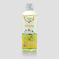 Sữa Tắm Dưỡng Ẩm Chăm Sóc Da Toàn Thân Tinh Dầu Thư Giãn - Relaxing AN'Sw 100gram