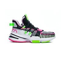 Giày bóng rổ ANTA Men ATTACK 812021609-1