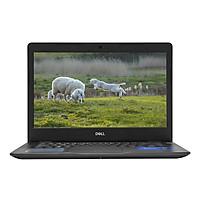 Laptop Dell Vostro 3480 70183778 Core i5-8265U/ Win10 (14 HD) - Hàng Chính Hãng