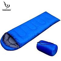 Túi ngủ cá nhân