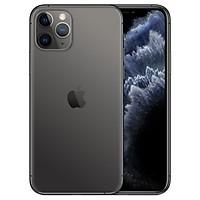 Điện Thoại iPhone 11 Pro 256GB - Hàng Chính Hãng