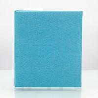 Scrapbook Monestar 15x21/40 trang - CSO1