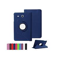 Bao da XOAY 360 dành cho Samsung Galaxy Tab A6 (2016) 7.0 - Bao da T280/ T285